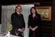Predsednica Jahjaga je danas dočekana od Premijera Albanije, Dr. Sali Berisha